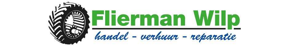 Flierman - Wilp
