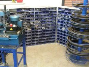 Flierman-Wilp hydrauliek service